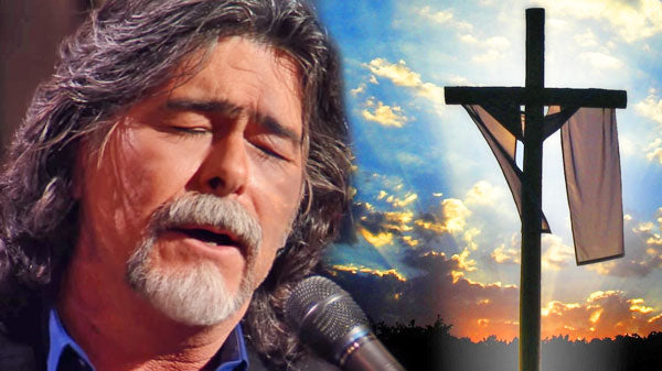 Alabama Songs | Randy Owen - I Need Thee Every Hour (Feat. The Isaacs) (LIVE) (VIDEO) | Country Music Videos