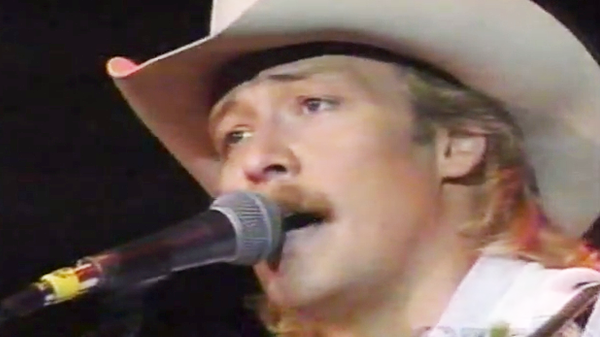 Alan jackson Songs | Alan Jackson - I'd Love You All Over Again | Country Music Videos
