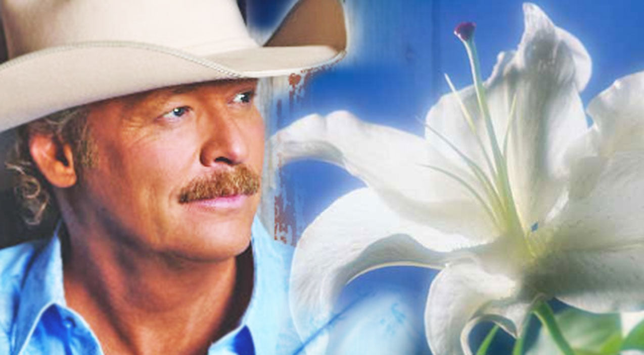 Classic country Songs | Alan Jackson's Mother In-Law Passes Away (VIDEO) | Country Music Videos
