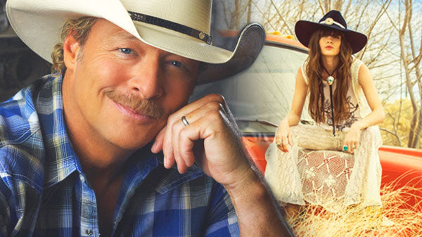 Alan jackson Songs | Alan Jackson - Laid Back 'n Low Key (WATCH) | Country Music Videos