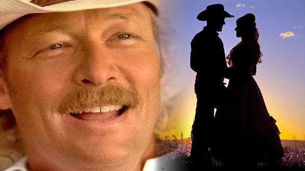 Alan jackson Songs | Alan Jackson - I Don't Need The Booze (To Get A Buzz On) (VIDEO) | Country Music Videos