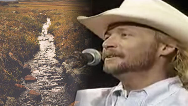 Alan jackson Songs | Alan Jackson - Chattahoochee (LIVE) | Country Music Videos