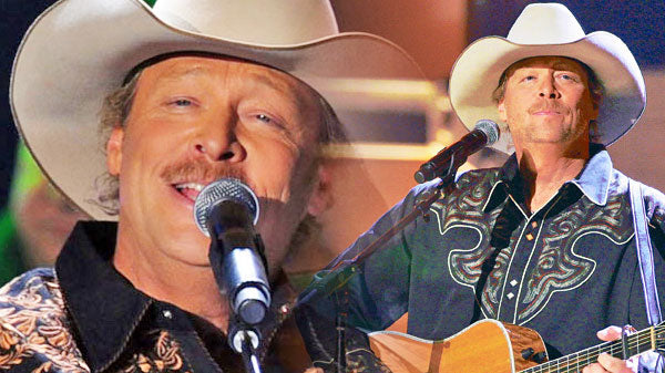 Alan jackson Songs   Alan Jackson - Good Time (LIVE in Sweden) (VIDEO)   Country Music Videos