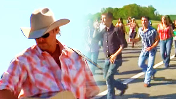 Alan jackson Songs | Alan Jackson's