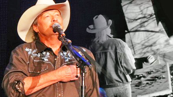Alan jackson Songs | Alan Jackson - Midnight In Montgomery (LIVE in Tampa 2015) (VIDEO) | Country Music Videos