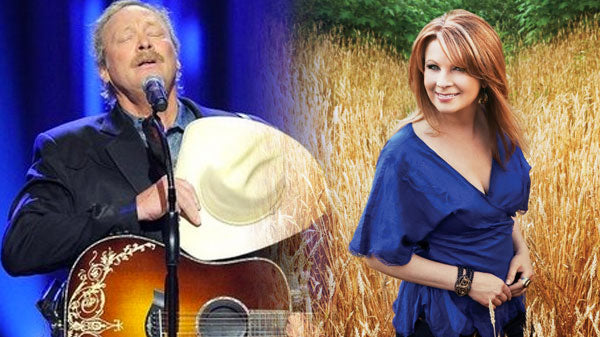 Alan jackson Songs | Alan Jackson and Patty Loveless - Monday Morning Church (VIDEO) | Country Music Videos
