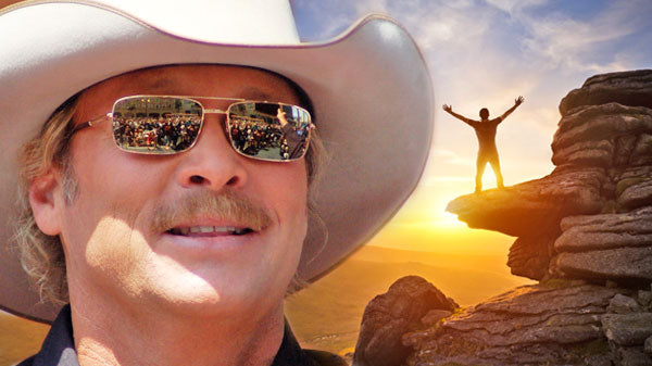 Alan jackson Songs | Alan Jackson - The Thrill Is Back (WATCH) | Country Music Videos