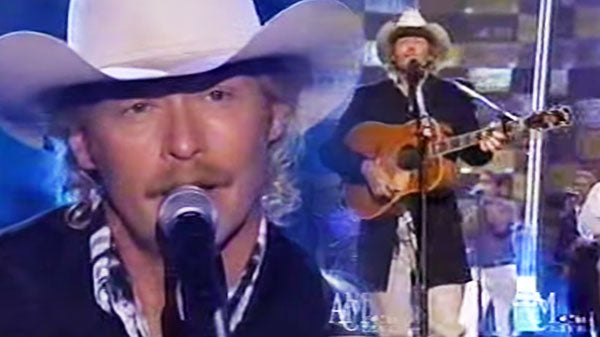 Alan jackson Songs | Alan Jackson - Where I Come From (WATCH) | Country Music Videos