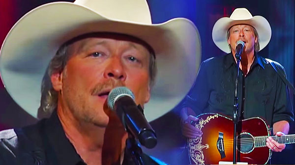Alan jackson Songs | Alan Jackson Sings