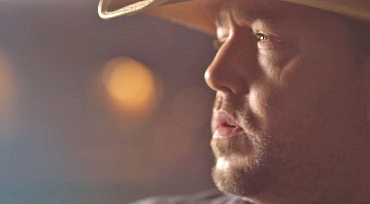 Modern country Songs | Jason Aldean Debuts Emotional New Music Video For 'Any Ol' Barstool' | Country Music Videos