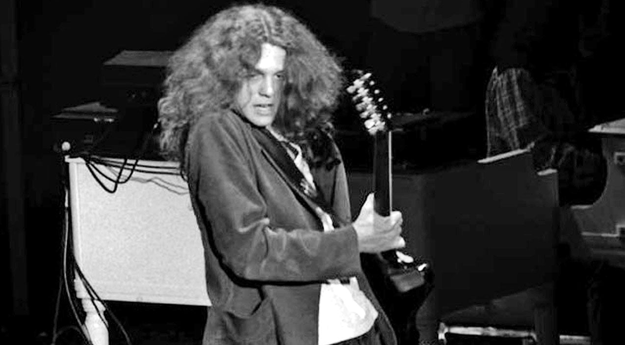Lynyrd skynyrd Songs | Hear Allen Collins Like You Never Have Before In Isolated 'Free Bird' Solo...Talk About Talent! | Country Music Videos