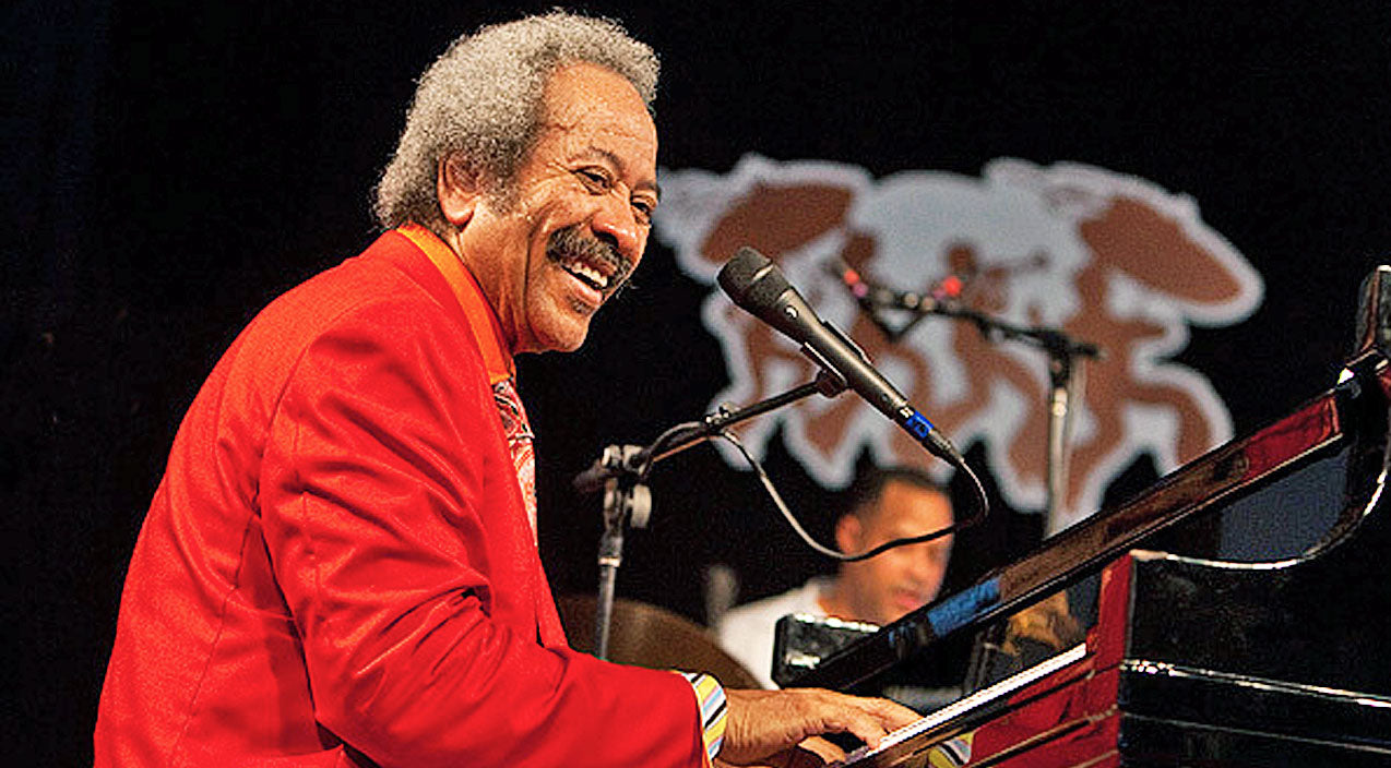Glen campbell Songs | BREAKING: 'Southern Nights' Songwriter Allen Toussaint Passes Away At 77 | Country Music Videos