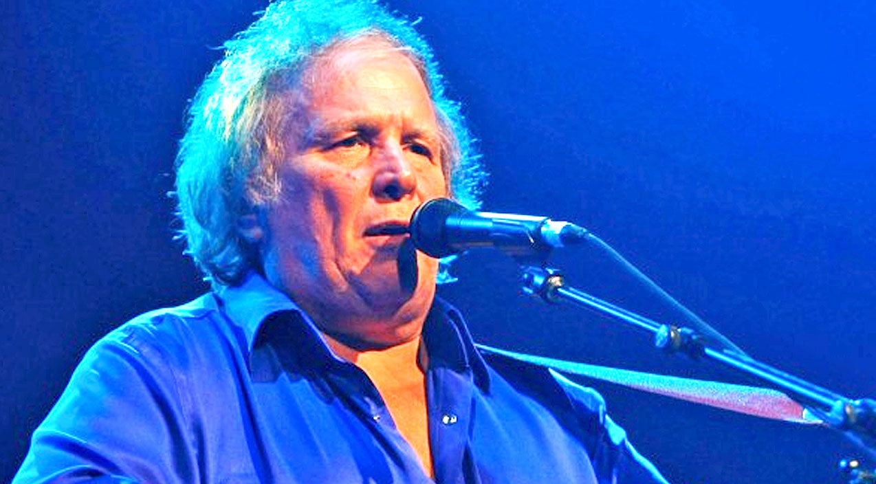 Don mclean Songs | Devastating News For 'American Pie' Singer Don McLean Following Arrest | Country Music Videos