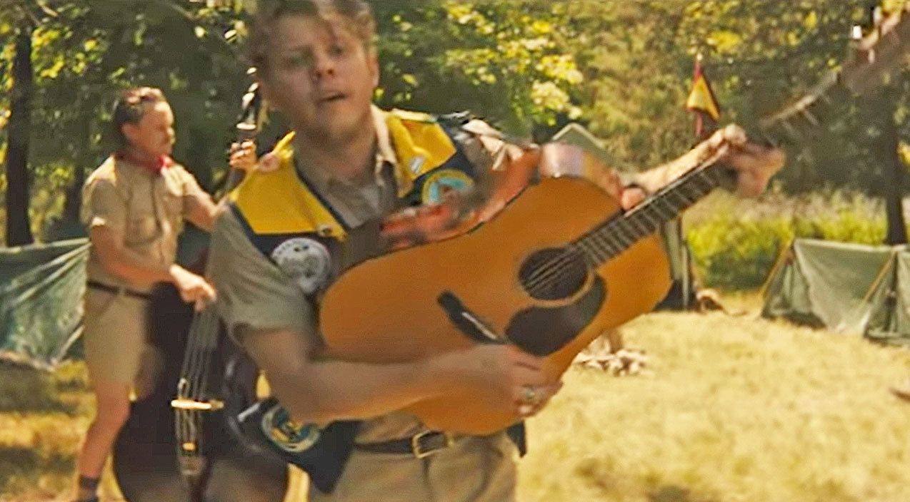 Miranda lambert Songs | Anderson East Warns He's 'In Love With Your Girlfriend' And He's Not Sorry | Country Music Videos