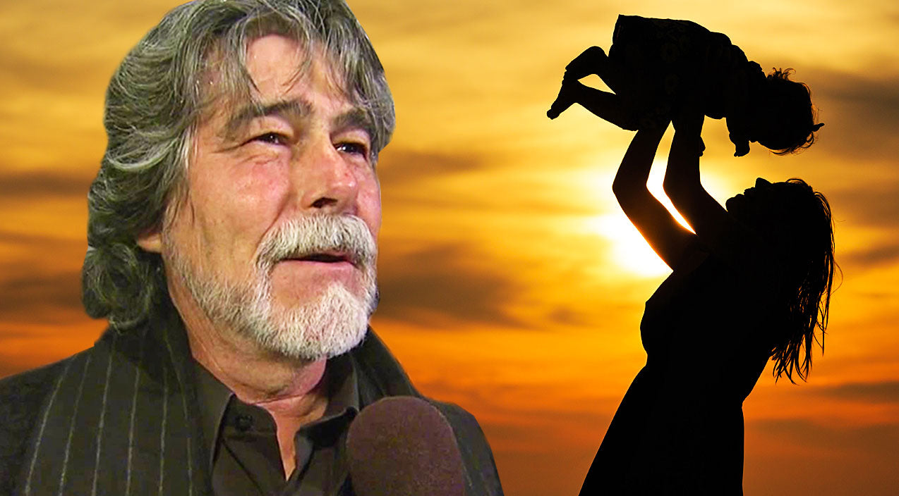 Randy owen Songs | Alabama Delivers Heavenly Rendition Of Their Beloved Ballad 'Angels Among Us' | Country Music Videos