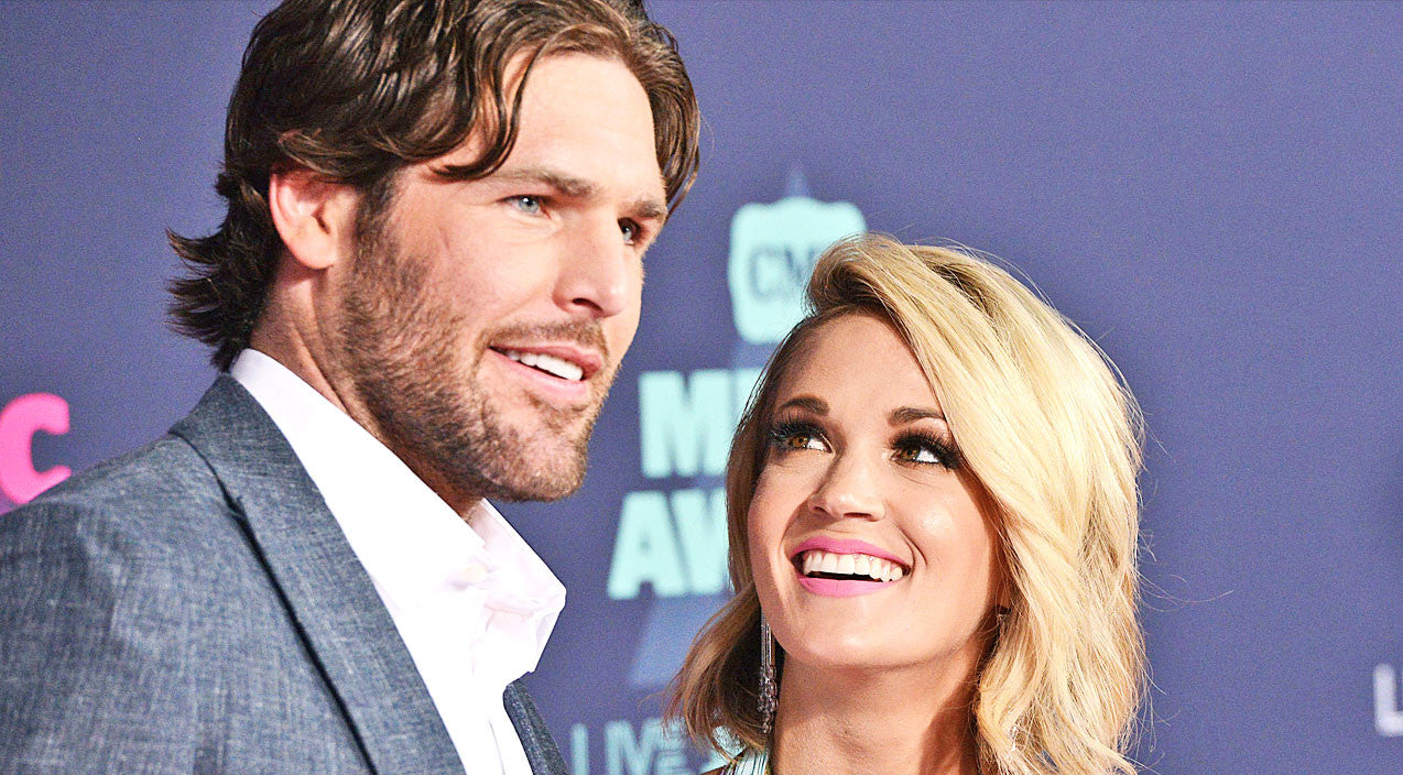 Carrie underwood Songs | Mike Fisher Pens Emotional Letter To Announce Retirement From NHL | Country Music Videos