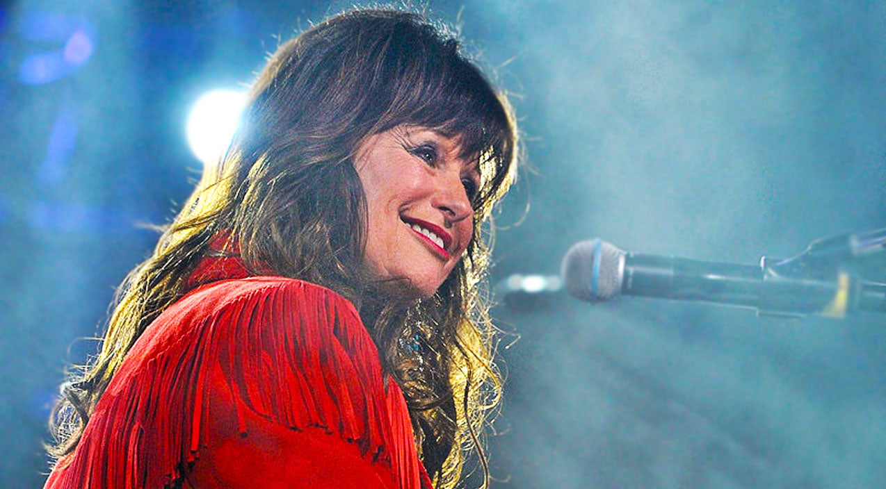 Waylon jennings Songs | Jessi Colter Confirms The #1 Thing Everyone's Been Waiting To Hear | Country Music Videos