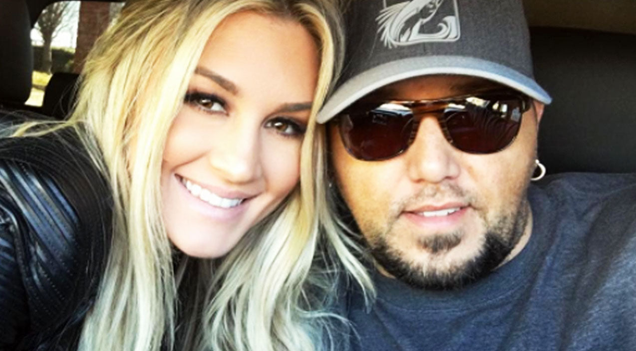 Modern country Songs | Jason Aldean & Wife Purchase Sick New Ride For Deserving 'Grandpa' | Country Music Videos