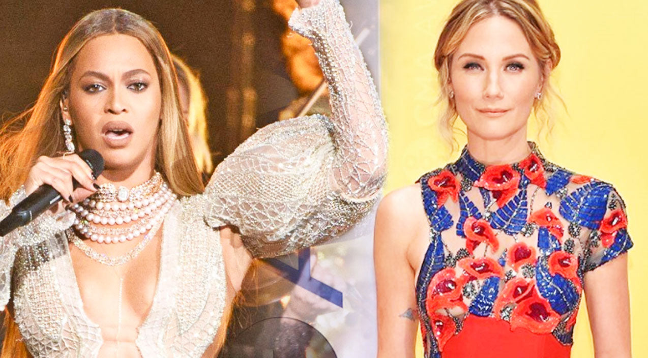 Willie nelson Songs | Jennifer Nettles Made Her Opinion On Beyoncé's CMA Performance More Than Clear | Country Music Videos