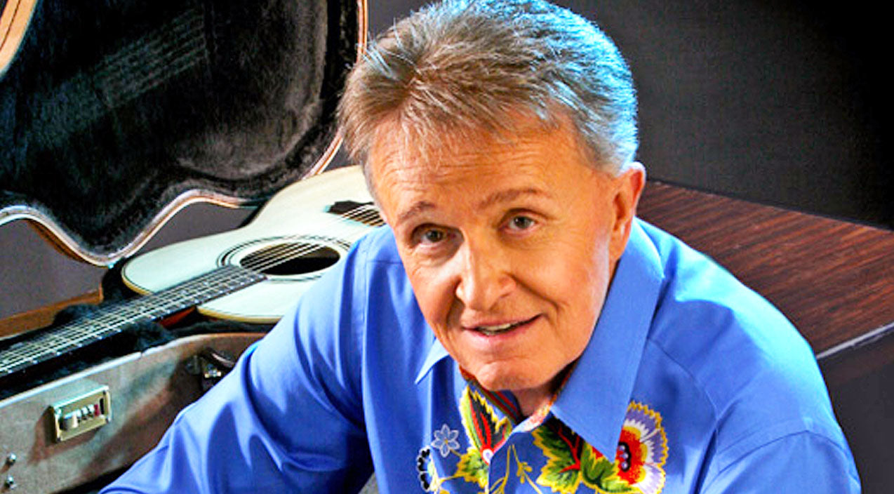 Bill anderson Songs | Country Legend Bill Anderson Asks For Our Prayers | Country Music Videos