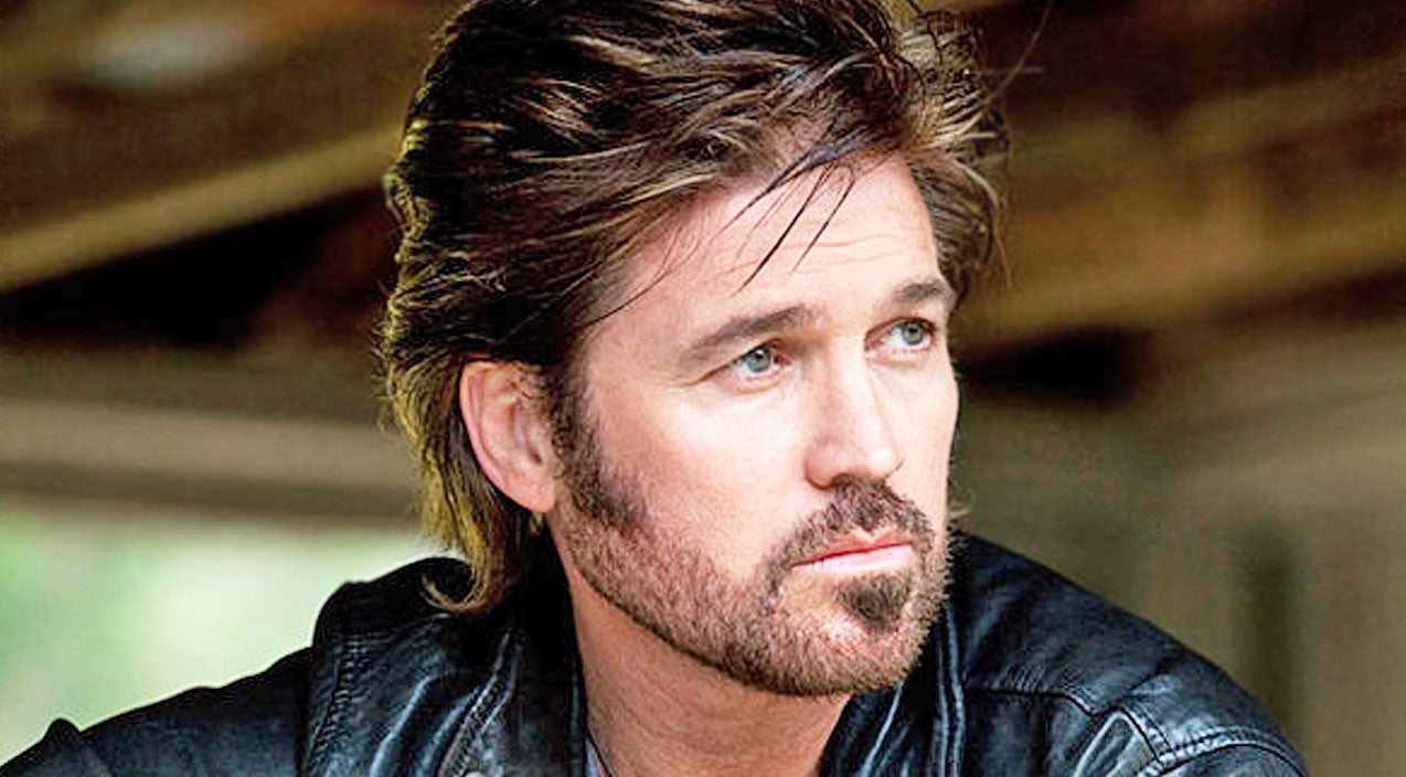 billy ray cyrus - real gonebilly ray cyrus 2016, billy ray cyrus 2017, billy ray cyrus now, billy ray cyrus mullet, billy ray cyrus - real gone, billy ray cyrus instagram, billy ray cyrus net worth, billy ray cyrus ready set don't go lyrics, billy ray cyrus jackie chan, billy ray cyrus and miley cyrus, billy ray cyrus back to tennessee, billy ray cyrus thin line lyrics, billy ray cyrus best songs, billy ray cyrus doc, billy ray cyrus time flies, billy ray cyrus 1992, billy ray cyrus chords, billy ray cyrus wiki, billy ray cyrus the other side, billy ray cyrus politics