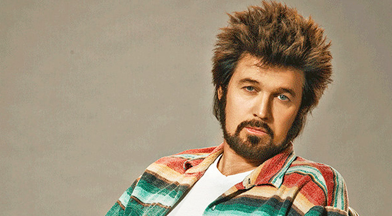 Billy ray cyrus Songs | Billy Ray Cyrus Silences The Haters With HUGE Announcement! | Country Music Videos