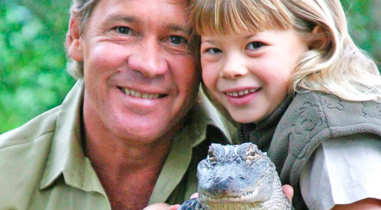 Bindi irwin Songs | Judge Rejects Bindi Irwin's $230,000 DWTS Contract Until She Proves Her Father's Death | Country Music Videos