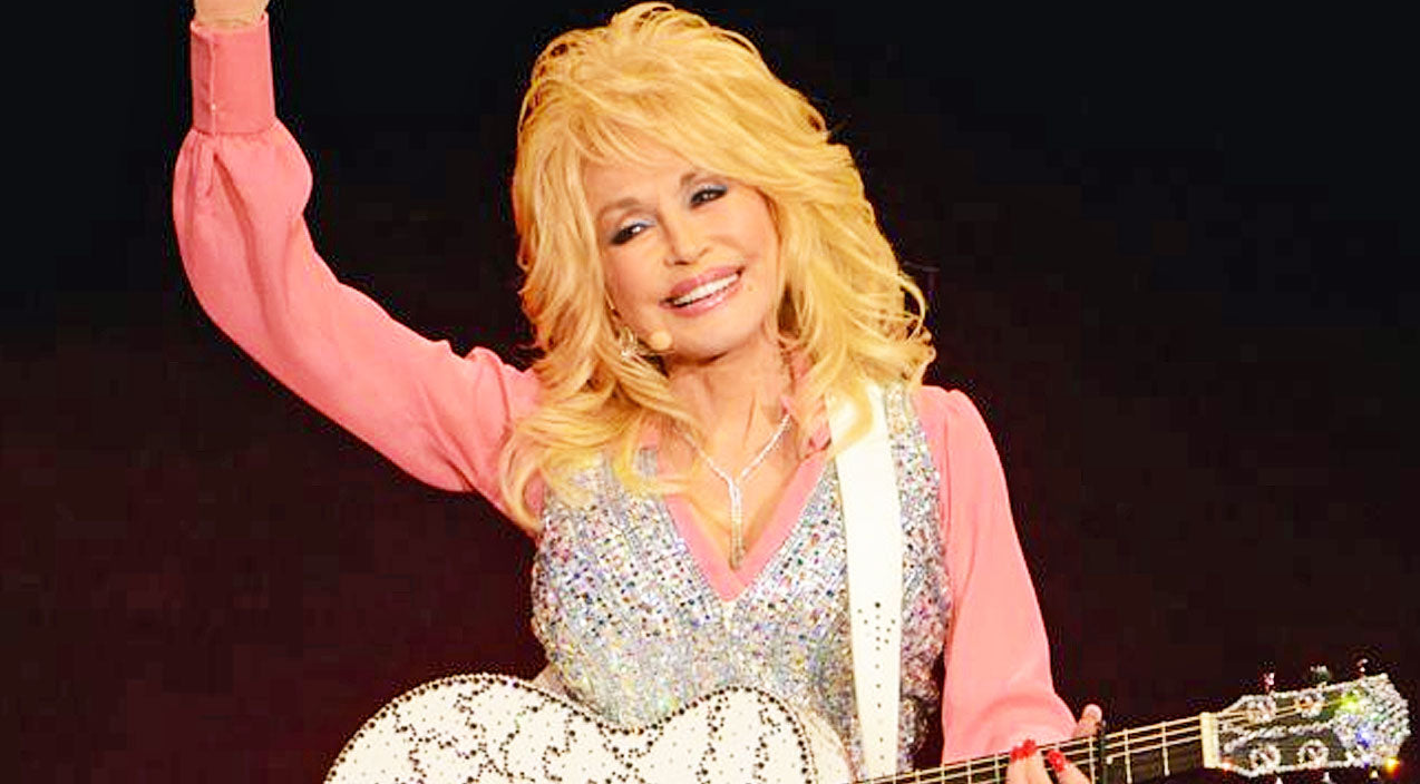 Dolly parton Songs | Admiring The Glamorous Life & Career Of Country's Golden Girl, Dolly Parton | Country Music Videos