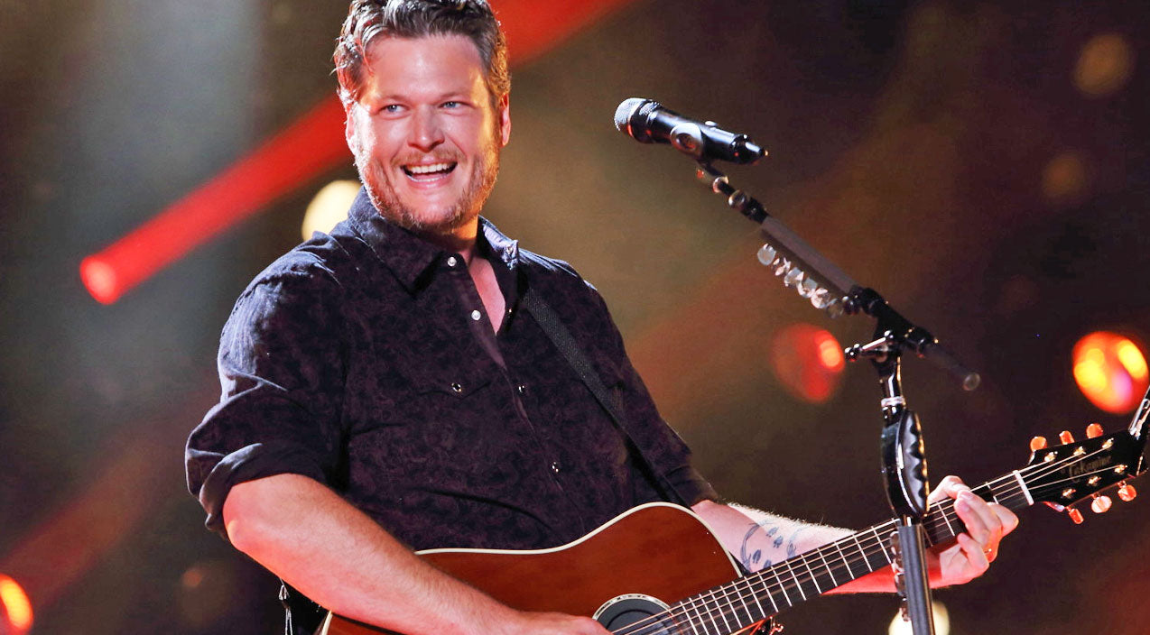 Blake shelton Songs | BREAKING: Blake Shelton Makes Big Announcement | Country Music Videos