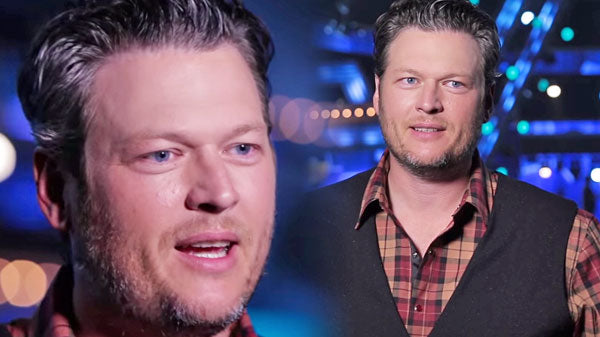 Blake shelton Songs | Blake Shelton - Behind the Scenes at Rehearsals (2014 ACM Awards) (VIDEO) | Country Music Videos