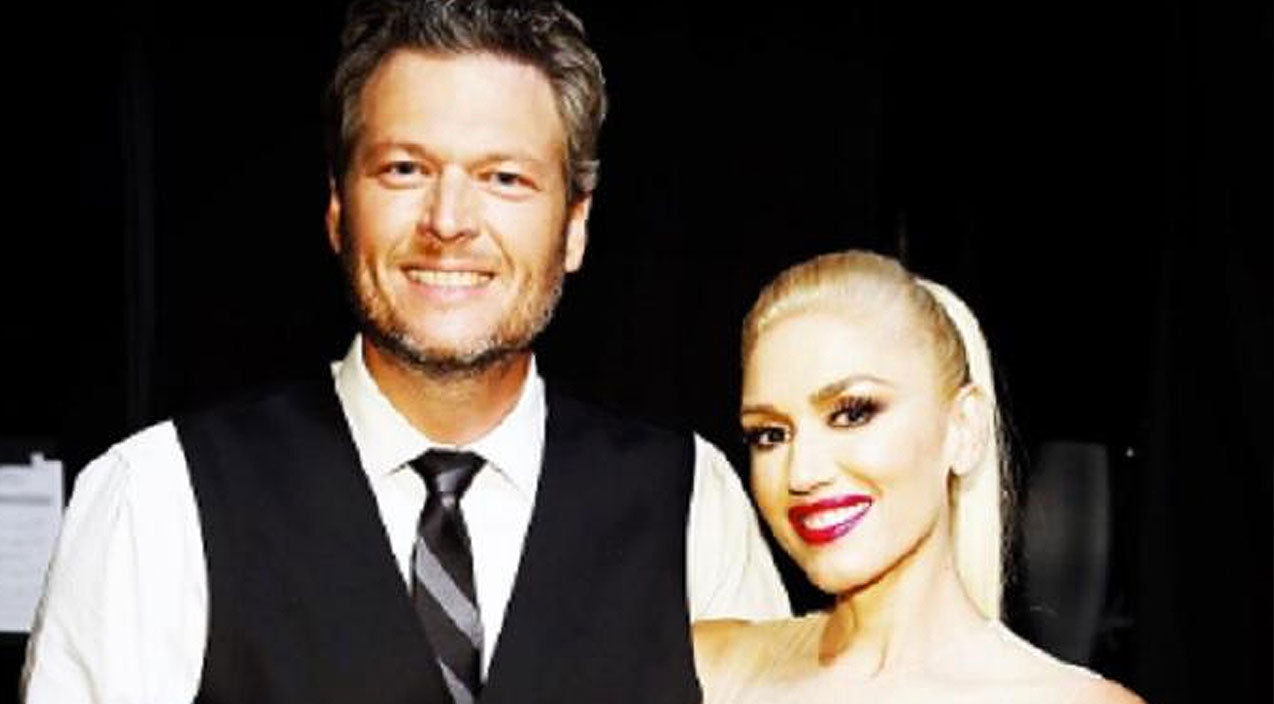 Blake shelton Songs | Blake Shelton Has A Huge Reason To Celebrate | Country Music Videos