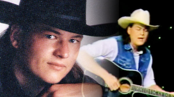 Blake shelton Songs | Blake Shelton - Frame Of Mine (RARE Late 1980s) (LIVE) (WATCH) | Country Music Videos