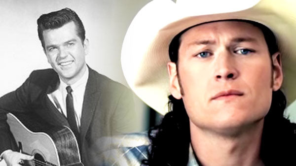 Conway twitty Songs | Blake Shelton - Goodbye Time (Conway Cover) | Country Music Videos
