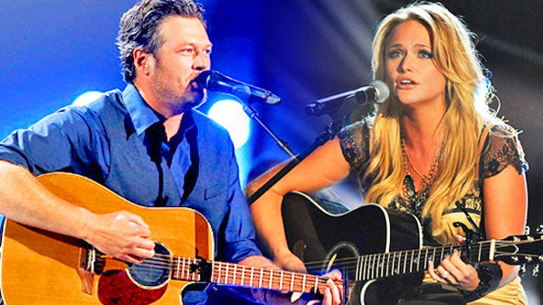 Miranda lambert Songs | Blake Shelton & Miranda Lambert - Home (VIDEO) | Country Music Videos