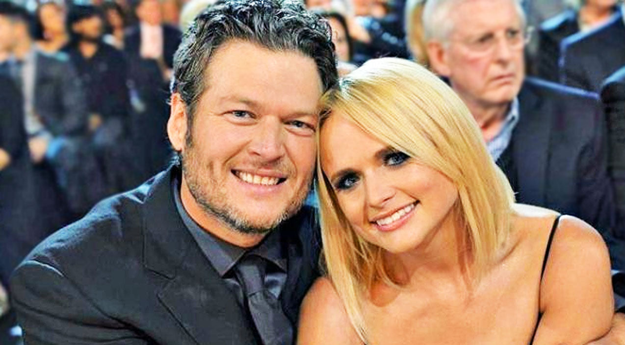Modern country Songs | Truth Surfaces Behind Rumors Of Blake Shelton & Miranda Lambert Reunion | Country Music Videos