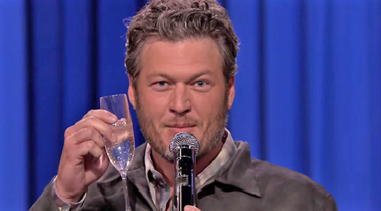 Raelynn Songs | Blake Shelton Is Throwing An Engagement Party For Someone Very Dear To Him | Country Music Videos