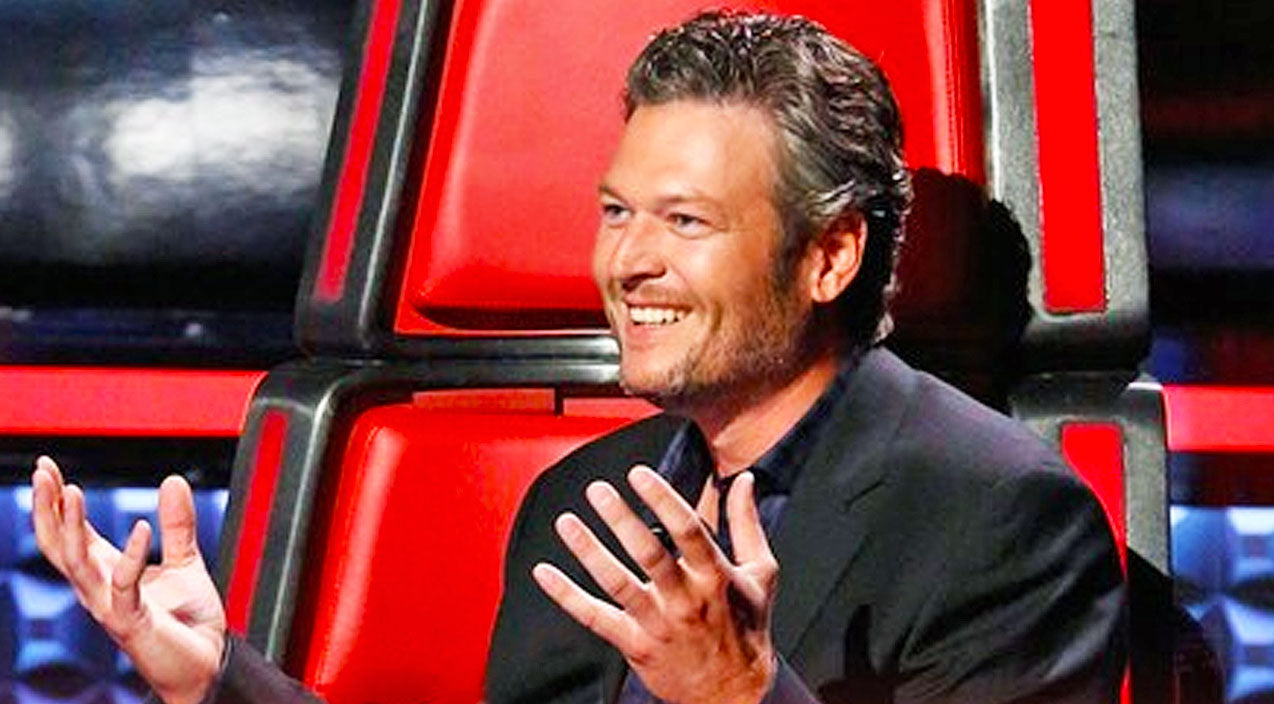 The voice Songs   'The Voice' Appoints Unexpected Artist As Key Advisor For Season 10   Country Music Videos