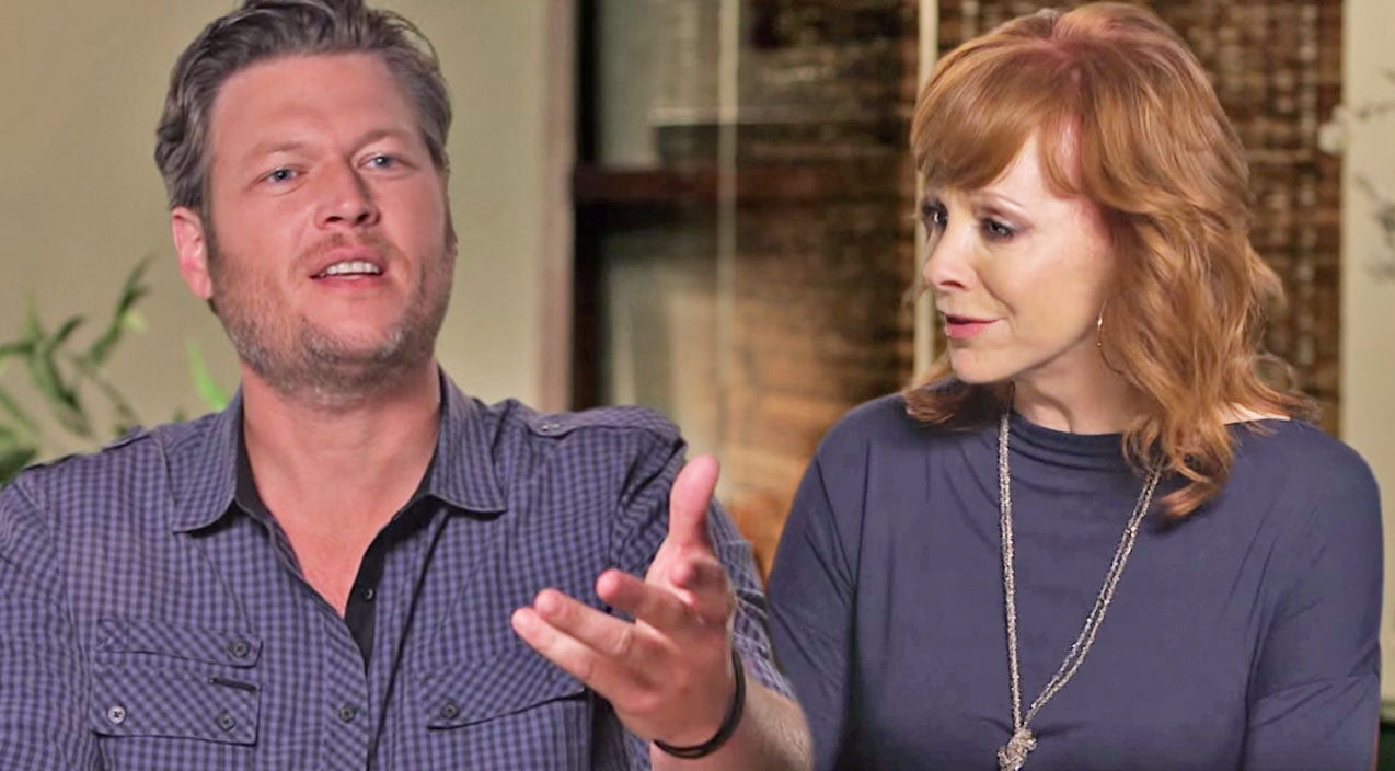 Reba mcentire Songs | Therapy Session With Country's Biggest Stars Will Have Y'all Laughing Out Loud | Country Music Videos