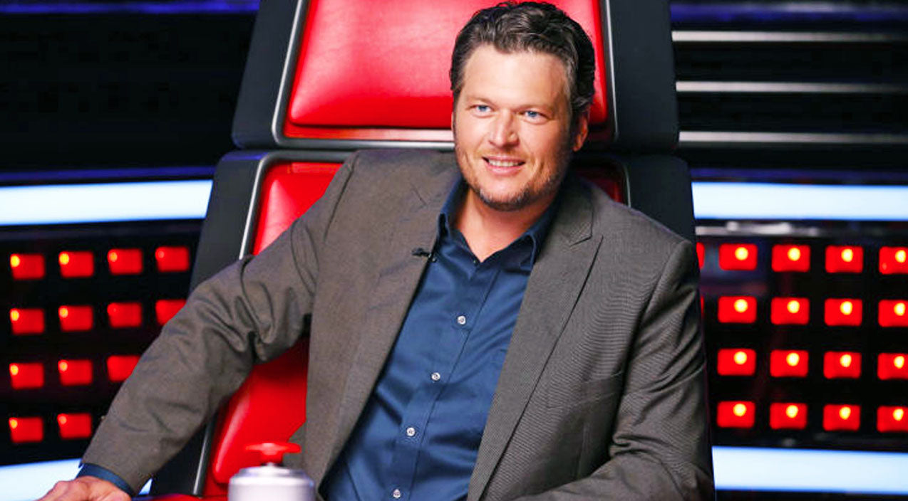 The voice Songs | Is Blake Shelton Returning To 'The Voice' Next Season? | Country Music Videos