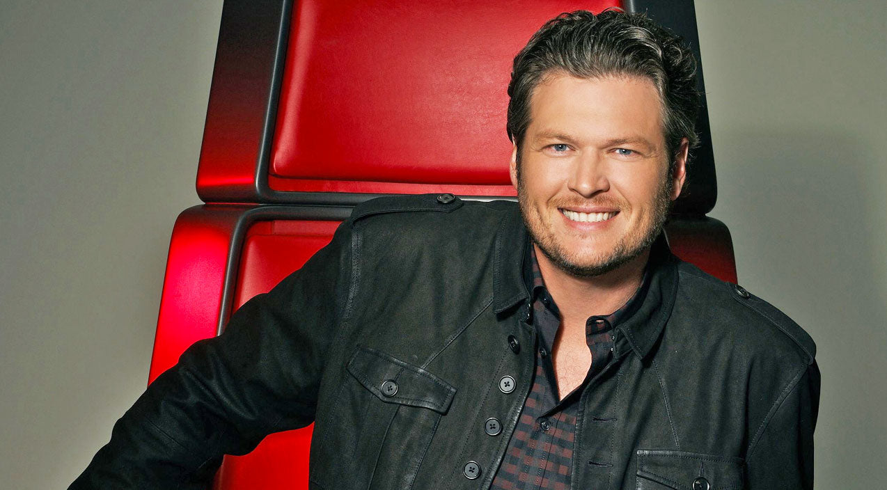 The voice Songs | A Look Back At Team Blake's BIG Wins | Country Music Videos