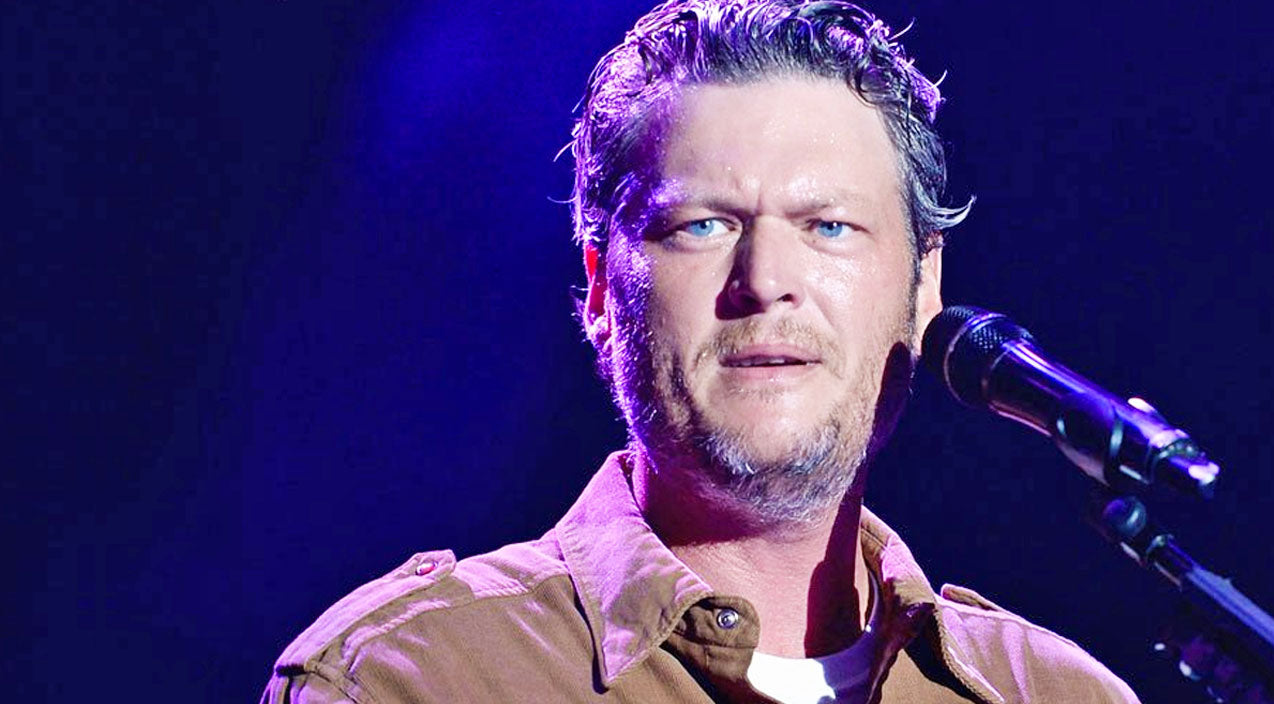 Classic country Songs | Blake Shelton Sues For $2 Million Over False Claims Following Divorce | Country Music Videos