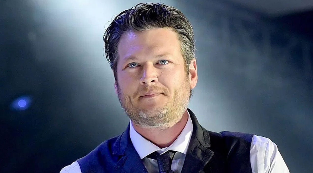 Modern country Songs | Blake Shelton Takes A Stance On 'Bro-Country', And It Might Surprise You | Country Music Videos