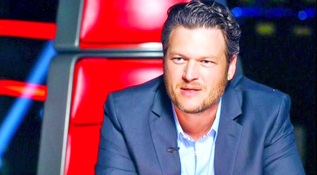 The voice Songs | Blake Shelton Admits Past 'Voice' Winners 'Are Not Being Handled Well' | Country Music Videos