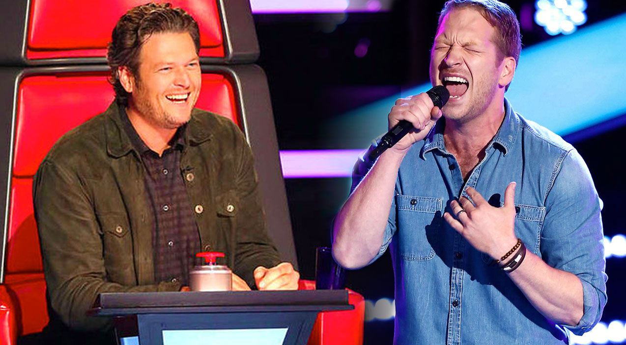 Blake shelton Songs | You'll Never Guess Which Country Music Legends Will Join Team Blake In EPIC Finale | Country Music Videos