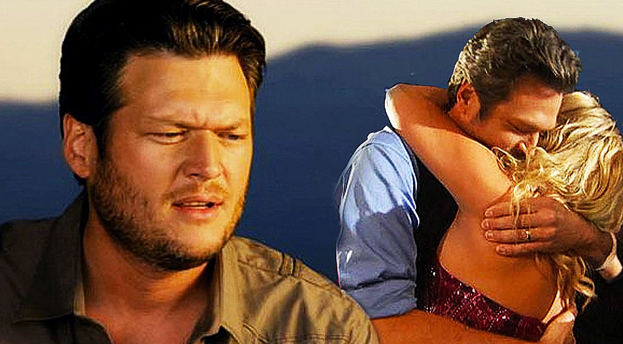 Miranda lambert Songs | Divorce Aftermath: How Blake Shelton And Miranda Lambert Are Dealing During This Difficult Time | Country Music Videos
