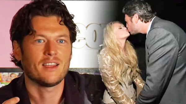 Miranda lambert Songs | Blake Shelton Talks Miranda Lambert in People Magazine Interview (Hilarious) (VIDEO) | Country Music Videos