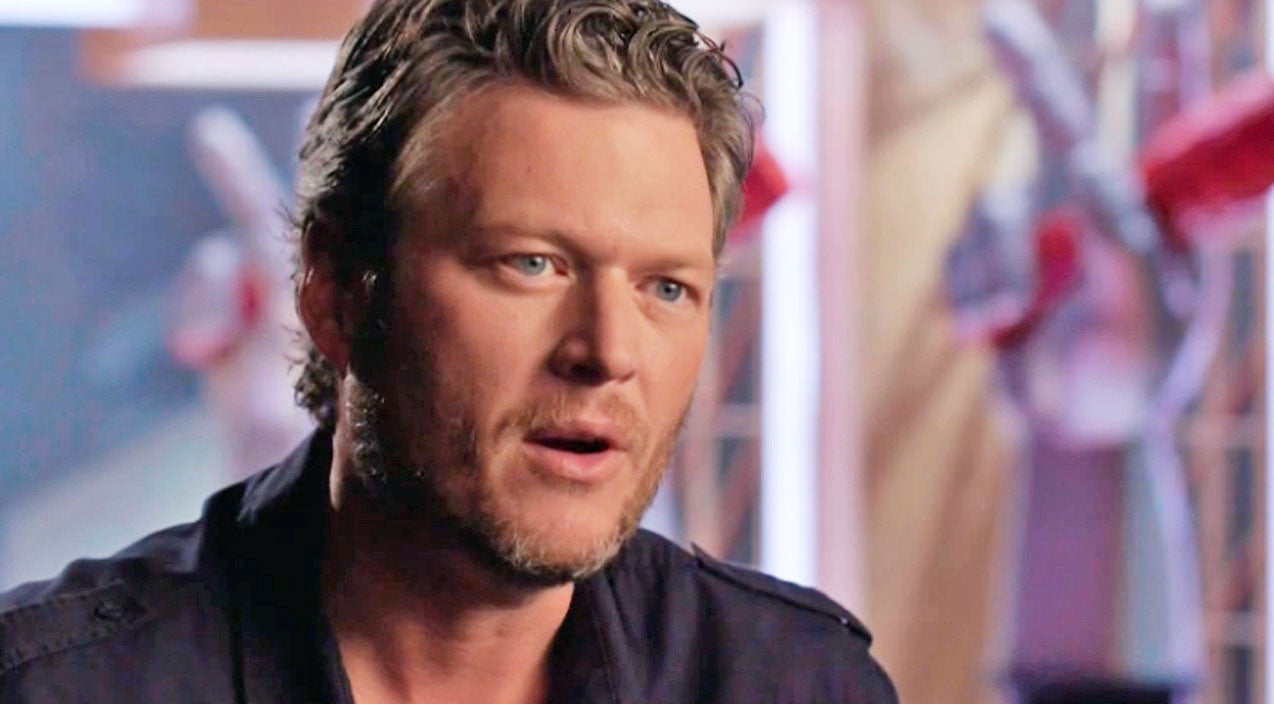 Willie nelson Songs | Blake Shelton Fires Back At Twitter Troll With Perfect Response | Country Music Videos