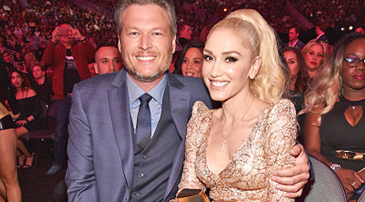 Gwen stefani Songs | You Won't Believe What Blake Shelton Wants From Gwen Stefani For His Birthday | Country Music Videos