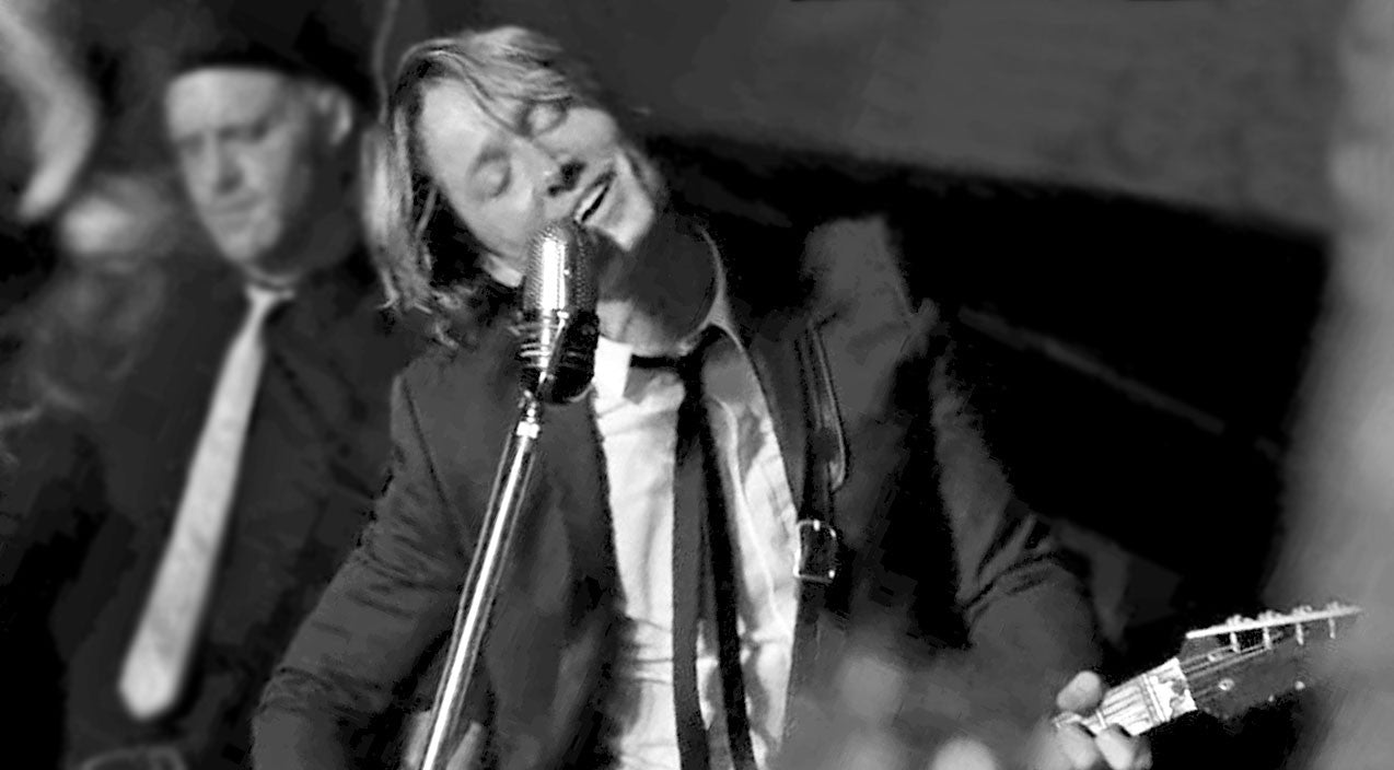 Modern country Songs | 'Blue Ain't Your Color' Still All The Rage As Keith Urban Eyes Video Of The Year Win | Country Music Videos