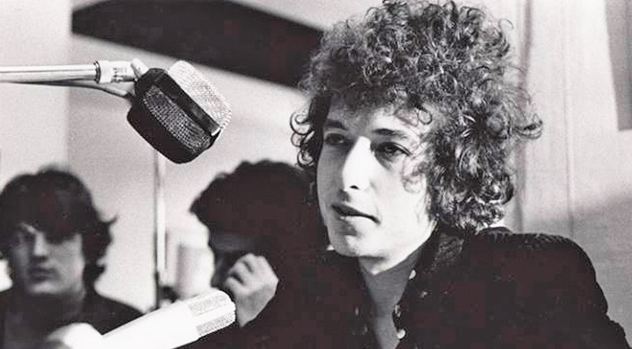 Bob dylan Songs | Top 6 Covers Of Bob Dylan's Timeless Classic